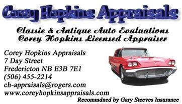 Hopkinscardcopy
