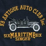 logo_marks_dark