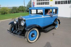 1929 Chevrolet 020 (1)