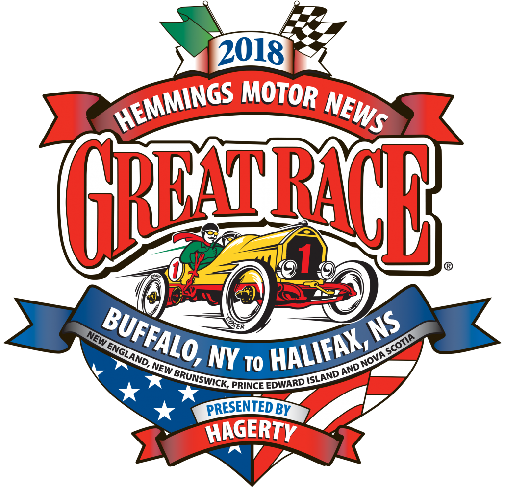 The great race 2018 nb antique auto club inc the team which is made up of a driver and a navigator is given exact instructions detailing every move teams are scored at secret checkpoints biocorpaavc Images